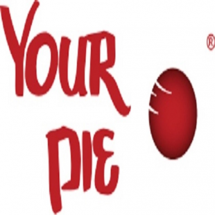 your-pie-houston
