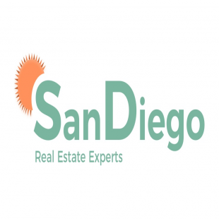 san-diego-real-estate-exp