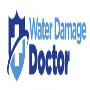water-damage-doctor