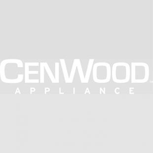 cenwood-appliances