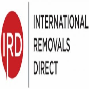 international-removals-di