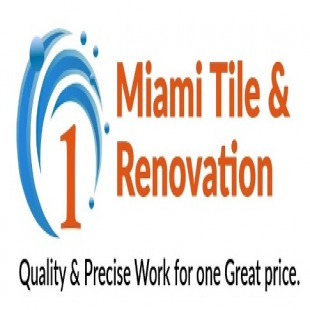 miami-painting-tile-con