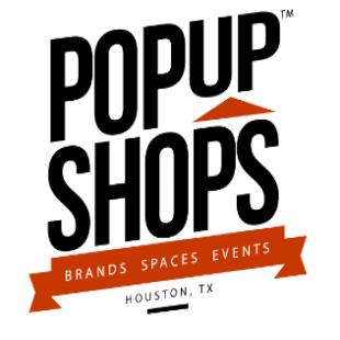 shop-retailers