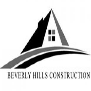 beverly-hills-constructio