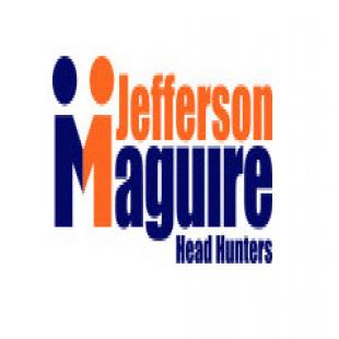 jefferson-maguire-ltd