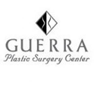 guerraplasticsurgery-ctr