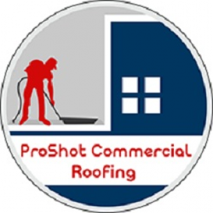 best-const-roofing-memphis-tn-usa