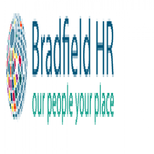 bradfield-hr