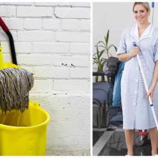 best-janitor-service-columbus-ga-usa