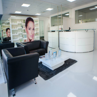 london-laser-clinic