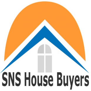 sns-house-buyers