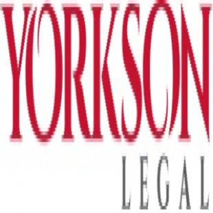 yorkson-legal