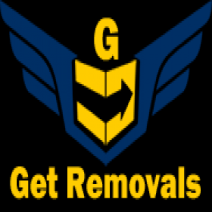 get-removals