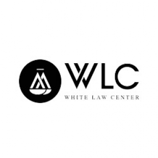 the-white-law-center-p-a