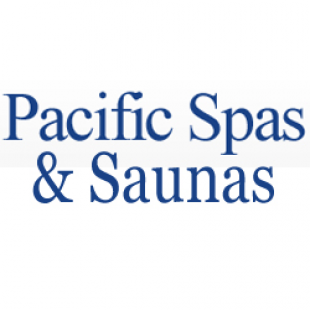pacific-spas-sauna