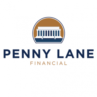 penny-lane-financial