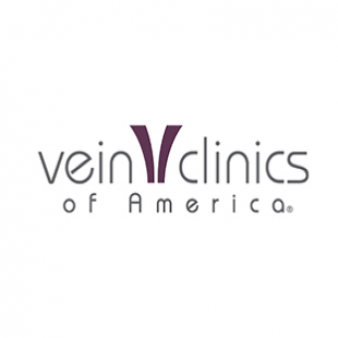 vein-clinics-of-america-r70