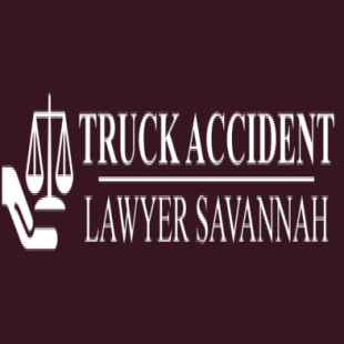 truck-accident-lawyer-ga