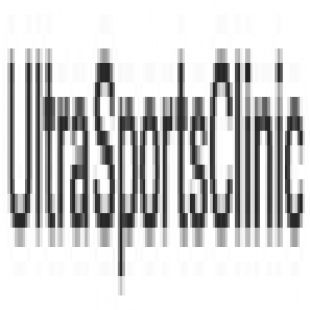 ultra-sports-clinic