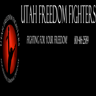 utah-freedom-fighters