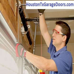 garage-door-repair-tx