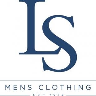 ls-men-s-clothing-qry