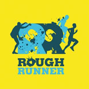 rough-runner