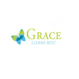 grace-cleans-best