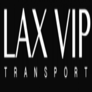 lax-vip-transport