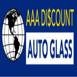 aaa-discount-auto-glass