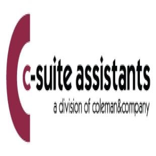 c-suite-assistants