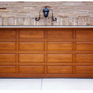 dependable-garage-doors