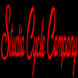 studio-cycle-company
