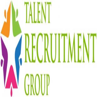 talent-recruitment-group