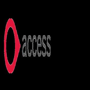 access-acloud