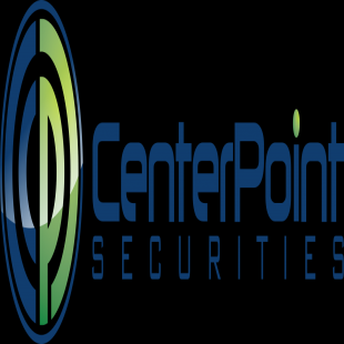 centerpoint-securities