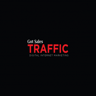 got-sales-traffic