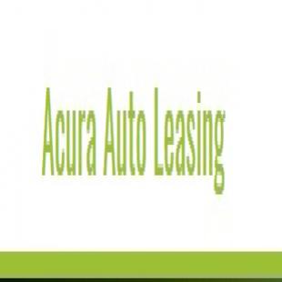 acura-auto-leasing