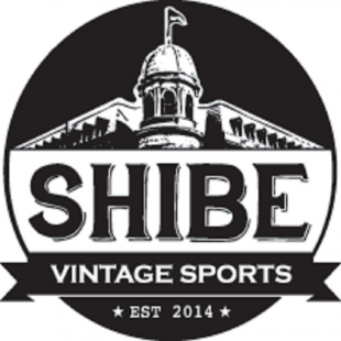 shibe-vintage-sports