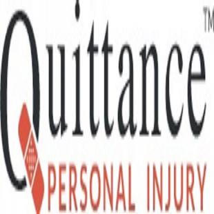quittance-personal-injury