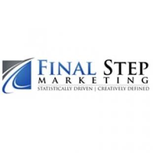 final-step-marketing