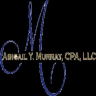 abigail-y-murray-cpa