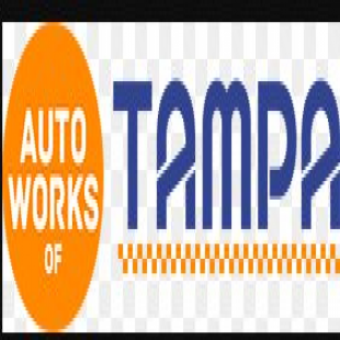 autoworks-of-tampa