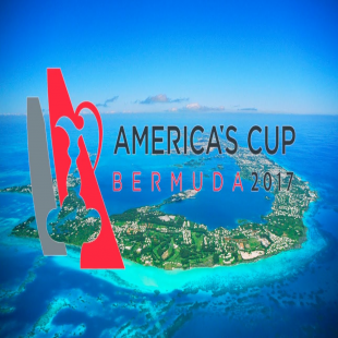america-s-cup