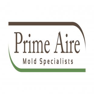 prime-aire-mold-services