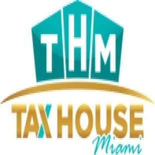 tax-house-miami