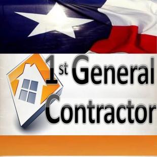 1st-general-contractor