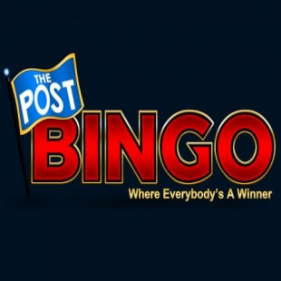 the-post-bingo