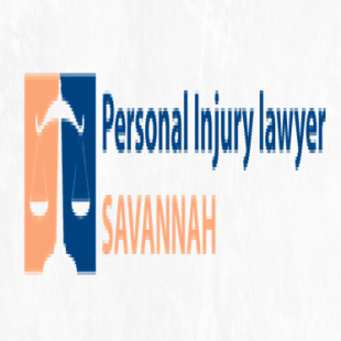 personal-injury-lawyers-s