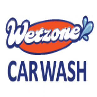 wetzone-car-wash